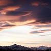 """Novice Open........""""Sunset"""" by Jemma Tippet........Accept"""