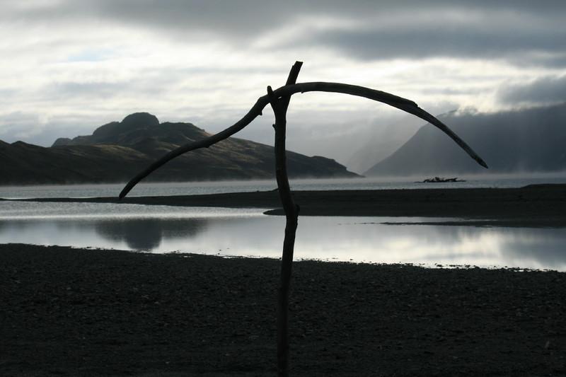 06_OP_19N_West Wanaka Sculpture