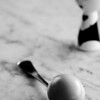 11_OP-022-eggandspoon