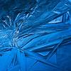 "Open Subject, B grade........"" Blue Icicle Light ""  by  Maryann Williams........Merit."