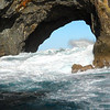 Hole in The Rock Esme Pohatu Award: Not Accepted<br /> Due to the length, the comments will be posted with the next newsletter :-)