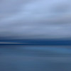 Overcast seascape Thierry Huet Award: Merit <br /> Due to the length, the comments will be posted with the next newsletter :-)