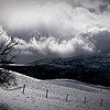 Snowscape Val Pohio Award: Accepted<br /> Due to the length, the comments will be posted with the next newsletter :-)