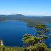 OpenAdrienne Rowley<br /> Lake HaurokoBhon