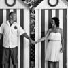 OpenNina Henderson<br /> Love by the boatshedBmerit