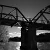 Bridge - Tim Herrick