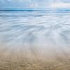 Island Beach - Nick Wallis