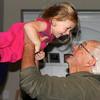 A Grandpa Moment - Karin Miller