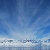 Antarctic Sky - Tim Herrick