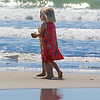 Beach Babes - Nick Wallis