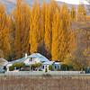 Autumn Retreat - Rod Macleod