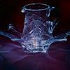 Crystal Light - Heather Macleod