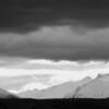 Stormy Weather - Leone Ward