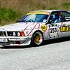 Targa Rally