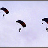 Skydive Dancers - Heather Macleod