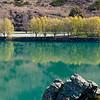 Spring Lake Dunstan