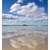 Taeiri beach – Lara Moss