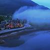 Sea mist – John Wattie