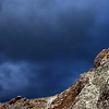 Rock and Sky – Allan Ford