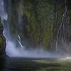 Under the Falls – Robert Norman