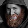 One Bearded Man – Tim Pierce