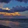 Sanibel sunset – Marg Balogh