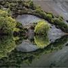 St Bathans – Blue Lake – Jacqui Scott