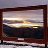 Framed - Marg Balogh