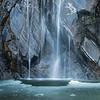 Freezing over – Tim Pierce
