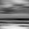 La mer – Thierry Huet