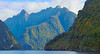 Doubtful Sound by JOHN WATTIE