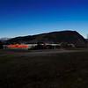 OPEN SUBJECT ~ B-GRADE.  027 – Mt.IRON by Simon Scaife