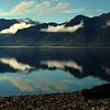 Lake Hawea (Allan Ford)