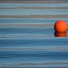 BUOY by Jacqui Scott