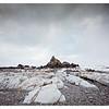 rocks at 12 mile     [Honours]     Lara Moss
