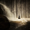 Light Flow By Barbara Lee