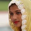 SSA 048 Indian Beauty. Allen Hogan