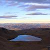 Lake Mackay - Joanne Deaker