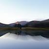 Lake Dunstan - Joanne Deaker