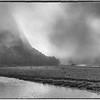 Matukituki Valley, Misty Morning by Rod Macleod