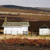 Little House on the Moor by Kathy Tweedie