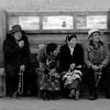 035_pilgrims_in_lhasa
