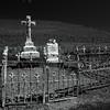 030_cemetery
