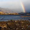 Rainbow's End - Tim Herrick