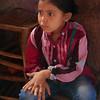 Moroccan Girl - Kathy Tweedie