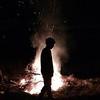 Firebox - Micah Cousins
