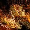Night Lights – Simon Scaife