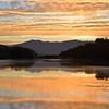 Sunset Golden Bay – Jeanette Emmerson