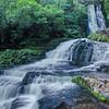 MacLean Falls – Tim Herrick