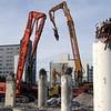 Demolition Dance
